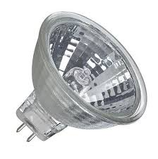 dc 12v 35w halogen light bulb mr16 spot l bipin gu53