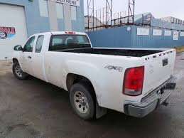 20170217_104941 - Kendale Truck Parts Parts La Truck Mercedes Om 460 La Stock Fr3516e Engine Assys Tpi Mfs16143ann12 Axle Assembly For Sale 522992 About Freightliner Western Star Autocar Dealership In Benz Usa Motorviewco Buy First Gear 190030 Fg Intertional 4400 High Performance Used 2005 Mercedesbenz Om924 Truck Engine In Fl 1118 Car Paccar Achieves Excellent Quarterly Revenues And Earnings Business 2008 Om460la Salvage966tmer1935 Heavy Duty Guys Tractor Super Ford Publicaciones Facebook