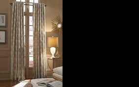 J Queen Kingsbridge Curtains by J Queen New York Window