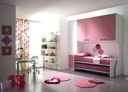 chambre enfant avec bureau lit avec bureau pour fille lit mezzanine enfant bureau charmant