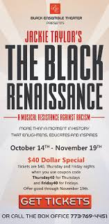 The Black Renaissance $40 Special - Black Ensemble Theater Online Discount Code La Sagrada Familia March 2019 Cheap 25 Off Steelseries Coupon Codes Top November Deals Are The New Clickbait How Instagram Made Extreme Live Nation Concerts Home Facebook Free Jambo 150 Email Categories Aftershock Music Festival At Discovery Park On 13 Oct Fire And Ice Coupon Black Friday Mega Sale Damcore To Buy Tickets With Ticketmaster Vouchers To Apply A Or Access Your Order 20 Concert Available Now For Tmobile