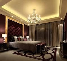 Best 25 Modern Elegant Bedroom Ideas On Pinterest