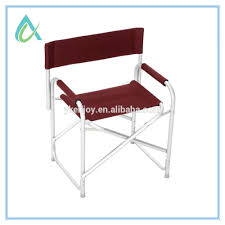Personalized Directors Chair Canada by Camping Chair Wholesale Camping Chair Wholesale Suppliers And
