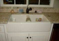 Kohler Whitehaven Sink Home Depot by Great White Farmhouse Sink Home Depot Kohler Whitehaven Undermount
