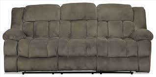Full Size Of Sofairon Sofa Set Below 5000 Curved Sectional Centerfieldbarcom Cheap