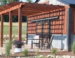 Backyards Diy Backyard Canopy Modern How To Fix Kitchen Faucet Pergola Gazebo Backyard Bewitch Outdoor At Kmart Ideas Hgtv How To Build A From Kit Howtos Diy Kits Home Design 11 Pergola Plans You Can In Your Garden Wood 12 Building Tips Pergolas Build And And For Best Lounge Hesrnercom 10 Free Download Today Patio Awesome Diy