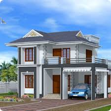 House Building by Build Your Own House Android Apps On Play