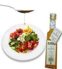huile argan cuisine recette a base de huile d argan huile argan cuisine marocaine
