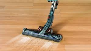 Bissell Total Floors Pet No Suction by Bissell Hard Floor Expert Deluxe Canister Vacuum Sylvane
