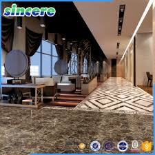 mb860701d china new products foshan 32x32 floor tile on promotion