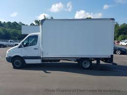Mercedes Box Truck - Best Image Truck Kusaboshi.Com Mercedesbenz Sprinter 516 Dump Trucks For Sale Tipper Truck Ford Transit Vs Mercedesbenz Sprinter Allegheny Truck Sales Approved Used Van 311cdi Vans Rv Business 3d Model Mercedes Sprinter 3d Mercedes 2018 High Roof Cgtrader Recovery 311 2005 In Blackhall Colliery County Mwb Highroof Cargo Van L2h2 2017 316 22 Cdi 432 Hd Chassis Horse Lamar The Cargo Mercedesbenzvansca Unveils 2019 Commercial Truckscom