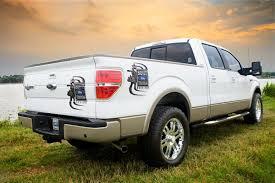 100 Custom Ford Trucks CUSTOM VEHICLES