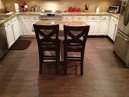 6x24 Wood Tile Patterns by 31 Best Aaaa Porcelain Plank Flooring Images On Pinterest Plank