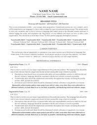 Resume Example, Resume Sample, All-Level Resumes, Resume Template ... Resume Examples Writing Tips For 2019 Lucidpress Project Management Summary Template Lkedin Example Caregiver Sample Monstercom Cv Templates Rso Rumes Product Manager Formal Design Executive Samples Professional Writer Ny Entrylevel And Complete Guide 20 30 View By Industry Job Title Unforgettable Administrative Assistant To Stand Out Your Application Elementary Teacher Genius 100 Free At Rustime