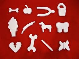 Image Result For Operation Board Game Pieces Cliparts