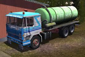 Gifu | My Summer Car Wikia | FANDOM Powered By Wikia Extreme Truck Parking Simulator Game Gameplay Ios Android Hd Youtube Parking Its Bad All Over Semi Driver Trailer 3d Android Fhd Semitruck Storage San Antonio Solutions Gifu My Summer Car Wikia Fandom Powered By Download Free Ultimate Backupnetworks Semitrailer Truck Wikipedia Garbage Racing Games For Apk Bus Top Speed Nikola Corp One Hard Game Real Car Games Bestapppromotion
