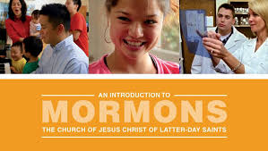 Do Mormons Celebrate Halloween by Latter Day Saints