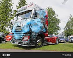DAF Euro 6 Truck Image & Photo (Free Trial) | Bigstock The Worlds Newest Photos Of Lorry And Viking Flickr Hive Mind Trucks 1959 Chevy Viking C40 Dump Truck Dually Als Toys Pinterest Brothers Home Helsinki Finland April 5 2017 Red Scania V8 Vikings Cargo Striking Diesel News 2019 Mack Anthem Heavy Spec Highway Tractor Ajax On Truck Food Best Image Kusaboshicom Microscale Decals Ho Scale Trailer 40 Penninsula Creamery Miami Trucking