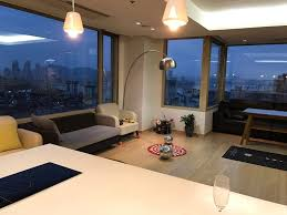 100 Korean Homes For Sale The Luxury Housing For Rent Apartments Location Korea