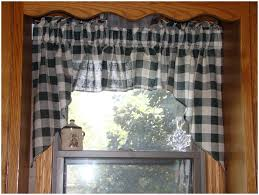 Kitchen Curtain Ideas For Large Windows by Kitchen Kitchen Valances Ideas Traditional Kitchen Valances