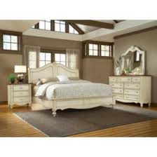 easton bedroom furniture set assorted sizes sam s club