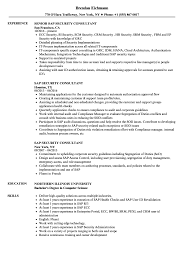 SAP Security Consultant Resume Samples   Velvet Jobs Freelance Translator Resume Samples And Templates Visualcv Blog Ingrid French Management Scholarship Template Complete Guide 20 Examples French Example Fresh Translate Cv From English To Hostess Sample Expert Writing Tips Genius Curriculum Vitae Jeanmarc Imele 15 Rumes Center For Career Professional Development Quackenbush Resume As A Second Or Foreign Language Formal Letter Format Layout Tutor Cover Letter Schgen Visa Application The French Prmie Cv Vs American Rsum Wikipedia
