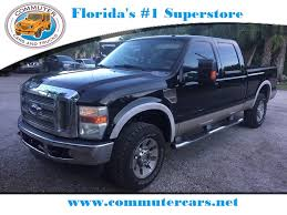 Used 2010 Ford Super Duty F-250 SRW Lariat 4X4 Truck For Sale Port ... Davis Auto Sales Certified Master Dealer In Richmond Va The 2017 Ford Super Duty Pickup Meets 3400 Pounds Of Concrete F250 F350 Review With Price Torque Towing 2019 Platinum Truck Model Hlights Fordcom Ftruck 450 2018 Dually Big Red For Sale Rad Rides Used Diesel Trucks And Van Lifted 2016 Ford F 350 Fx4 4x4 For Concept Of Overview Cargurus 2003 Dually Diesel 4wd Low Miles Maryland Used Car Sale Norcal Motor Company Auburn Sacramento Fseries Eighth Generation Wikipedia