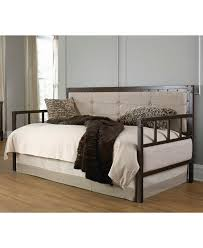 Macys Twin Headboards by Trundle Beds And Headboards Macy U0027s