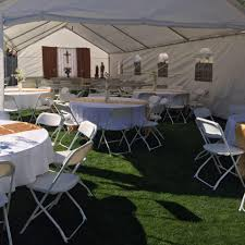 Raul's Rentals - Home | Facebook Wedding And Event Rentals In Arizona Table Chair Az Rent Tables Chairs Phoenix Party Fniture Rental San Diego Lastminutecom France Whosale Covers Alinum Hardtops Essentials Time Parties Etc The Best Start Here Ding Room Fniture Gndale Avondale Goodyear Peoria Farm Mesa Woodncrate Designs Rentals Rental Folding All Tallahassee