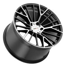 Download Images Of Cray Aftermarket Wheels For Corvette And Corvette P0a Rims By Petrol 04 Cayenne Turbo Porsche Aftermarket Front Rear Rims Wheels Amazoncom Motegi Racing Mr116 Matte Black Finish Wheel With Red Alinum Car Replica Vossen Alloy Wheels China Acealloywheelcomstagger Bmw Rimscustom Wheelschrome Wheels Buy And Online Tirebuyercom Aftermarket Truck Novakane Sota Offroad New Custom Painted Kmc Xd Series Xd128 Machete Color Dos Donts Wheelkraft Enkei Chrome Four Sport Edition 17 Rimswheelstirescaps Fits C30 Dick Cepek Dc Matrix