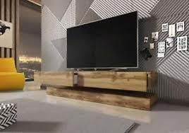 moderne wohnzimmermöbel sets fürs jugendzimmer günstig