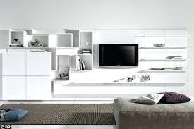 meuble de rangement chambre à coucher petit meuble de chambre petit meuble de chambre etagere rangement