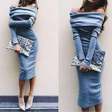 sweater wrap dress promotion shop for promotional sweater wrap
