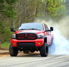 Custom Trucks Unlimited Auburn Alabama - Best Truck 2018