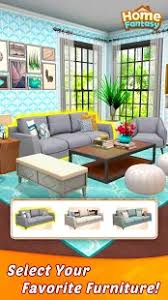 Home Design For Pc Home Home Design For Pc Windows And Mac