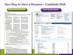 Screen Shot At PM Monster Resume Search - Fortheloveofjars.com Resume Housekeeper Housekeeping Sample Monster Com Free Cover Letter Samples In Word Template Accounting Pdf Download For A Midlevel It Developer Monstercom Epub Descgar Unique India Search Atclgrain Search Rumes On Monster Kozenjasonkellyphotoco 30 Best Job Sites Boards To Find Employment Fast Essay Writing Cadian Students 8th Edition Roger Templates Lovely