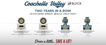 Coachella Valley Buick GMC In Indio | Serving Palm Springs And ... Porsche Earns Top Rankings In Kelley Blue Book Resale Value Awards Nada Issues Highest Truck Suv Used Car Values Rnewscafe Kelleys Wwwkbbcom Publishes Data On Cheggcom Trade San Juan Capistrano Ca Mazda Intercept Mhematics Quiz Docsity Cheap Used Car Values Find Deals On Line At Mini Truck Dump Bed Kit Also Volvo Or Images As Well End Rental 2003 Dodge Ram 1500 Quad Cab For Sale 7900 Des Moines Area Canada An Easier Way To Check Out A Cars Principles Of Macroeconomics Ppt Video Online Download Amazoncom Gun 9781936120758 Steven P New And Trucks That Will Return The Highest