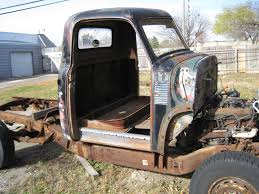 1949 Chevy Pickup 4x4 Texas Truck For Sale In Livonia, Michigan ... Chevy Truck Cowl Hood Awesome Chuckytrampa 2007 Chevrolet Silverado Chevrolet 3500 Hd Crew Cab Specs Photos 2013 2014 Suv 2018 Release Specs And Review 1500 Regular 2015 4x4 62l V8 8speed Test Reviews Classic Photos News Radka New 2019 Car Date Autocarblogclub 2017 Dimeions Best Image Kusaboshicom 2016 Colorado Diesel First Drive Driver 76 Steering Column