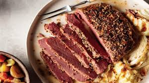 Celebrate St. Patricks Day With Omaha Steaks Corned Beef ... Kfc On Twitter All This Shit For 4999 Is Baplanet Preview Omaha Steaks Exclusive Fun In The Sun Grilling 67 Discount Off October 2019 An Uncomplicated Life Blog Holiday Gift Codes With Pizzeria Aroma Coupons Amazon Deals Promo Code Original Steak Bites 25 Oz Jerky Meat Snacks Crane Coupon Lezhin Reddit Rear Admiral If Youre Using 12 4 Gourmet Burgers Wiz Clip Free Ancestry Com Steaks Nutribullet System