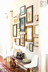 schlafzimmer fototapete nordsee inspiration milt s dekor