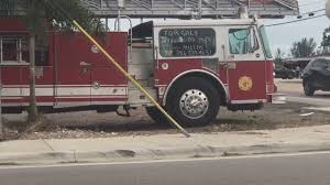 Fire Apparatus For Sale On Side Of Miami-Dade (FL) Road - Fire Apparatus Fire Apparatus For Sale On Side Of Miamidade Fl Road Service Utility Trucks For Truck N Trailer Magazine Used In Bartow On Buyllsearch Denver Cars And In Co Family Sales Minuteman Inc New Ford F150 Tampa Used 2001 Gmc Grapple 8500 Sale Truck 2014 Nissan Ice Cream Food Florida 2013 National Nbt50128 50 Ton Crane Port St Inventory Just Of Jeeps Sarasota Fl Jasper Vehicles Tow Dallas Tx Wreckers