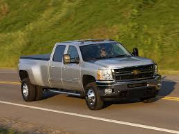 CHEVROLET Silverado 3500HD Crew Cab Specs - 2008, 2009, 2010, 2011 ... 2008 Chevy Silverado 2500hd Duramax Diesel 4x4 Ltz Z71 Mnroof Pin By Jamie Kelly Designs On Truck Yeah Pinterest Lifted Chevy Jayxx Chevrolet 1500 Regular Cab Specs Photos 1102dp 1289hp Flagship Front Three Quarter Fs Lifted Offshoreonlycom Lvadosierracom How Much Lift Will I Need Suspension File2008 Lsjpg Wikimedia Commons A Second Chance To Build An Awesome 3500hd Chevrolet Hybrid Specs 2009 2010 2011 2012 68 Dropped 24 In Intro Flow Wheels Youtube Pics Of My Forum Gmc With