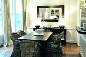 Dining Room Buffet For Sale And Hutch Decorate Mirror Update Vertical Vs Exciting Buffe Gorgeous With