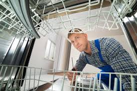 Dishwashers Common Questions