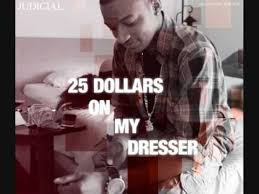 25 Lighters On My Dresser Yessir Kendrick by 25 Dollars On My Dresser Yes Sir Bestdressers 2017