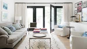 Interior Decorator Salary In India by 2018 Interior Designer Cost Interior Decorator Cost