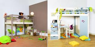chambre loggia chambre enfants espace loggia une pièce en plus sans déménager