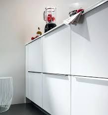 poignace de meuble de cuisine poignace armoire cuisine meuble