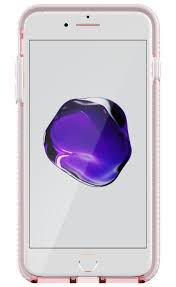 Tech21 Evo Check Case for Apple iPhone 7 8
