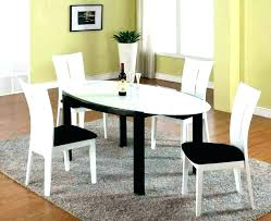 Diningroom Chair Pads Dining Cushions Seat Cushion For Chairs